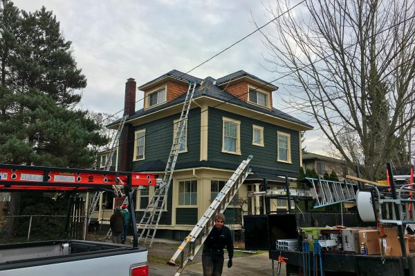 portland-re-roofing-company