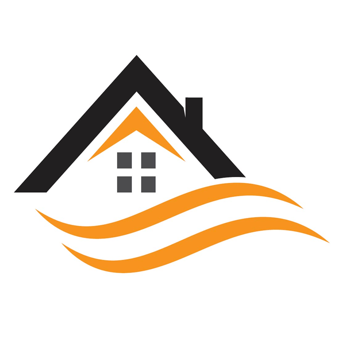 trademark-roofing-icon