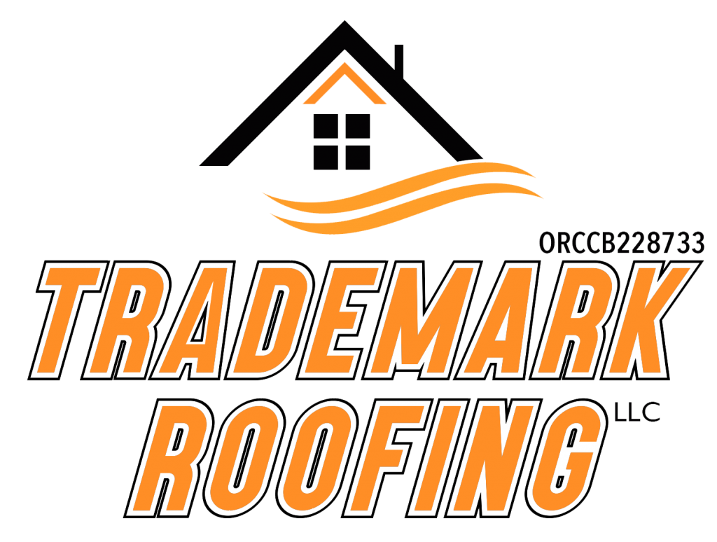 Trademark Roofing Portland Oregon